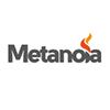Wspólnota Metanoia