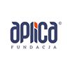 Fundacja Aplica