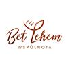 Wspólnota Bet Lechem