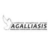 Katolicka Wspólnota Charyzmatyczna Agalliasis