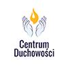Centrum Duchowości