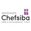 Wspólnota Chefsiba