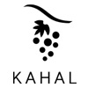 Wspólnota Kahal