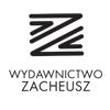 Wydawnictwo Zacheusz