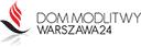 Dom Modlitwy Warszawa 24