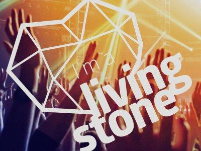 Jestem żywym kamieniem