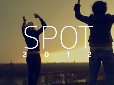 Spot 2012