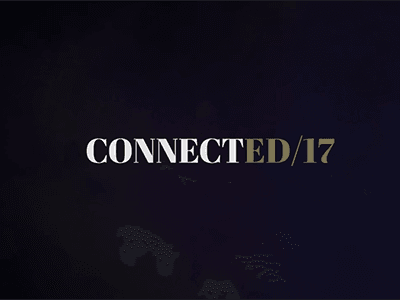 Connected – Strefa Zero 2017