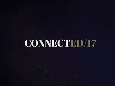 Connected – Strefa Zero 2017