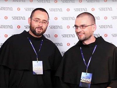 Bracia Franciszkanie – Strefa Zero 2016