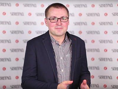 Karol Sobczyk – Strefa Zero 2016