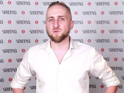 Krzysztof Korniak – Strefa Zero 2016