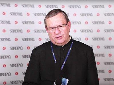 ks. Józef Gut – Strefa Zero 2016