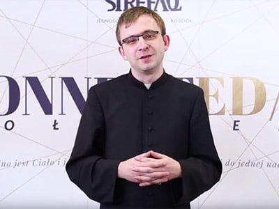 ks. Andrzej Nackowski – Strefa Zero 2017